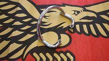MANIGLIA PASSEGGERO MOTO GUZZI 32464360