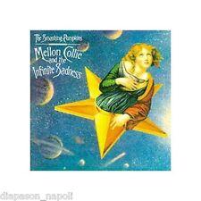 Smashing Pumpkins: Mellon Collie And The Infinite Sadness  - box 2 CD