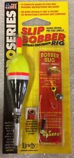 5738 Lindy Pro Series Slip Bobber Rig Ready to Fish PR151 Free Shipping