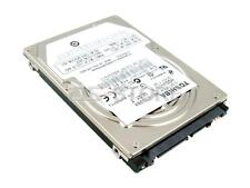 "New Toshiba 2.5"" 640GB 7200RPM 8MB SATA MK6459GSX Laptop HDD Hard Disk Drive"
