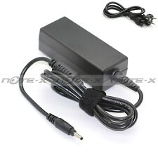 Chargeur AC Adapter For Acer Chromebook 11.6 C720 C720-2800 C720-2802 PC Power S