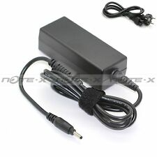 Chargeur Replacement New 65W AC/DC Adapter Charger Acer Aspire S7-391-6468,PA-16