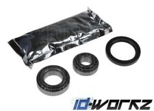 TOYOTA STARLET 1.3 GT TURBO GLANZA EP82 EP91 REAR WHEEL BEARING KIT