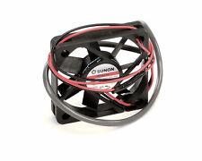 Lbc Bakery Equipment 30200 42 Fan Sensor Proofer Free Shipping Genuine Oem