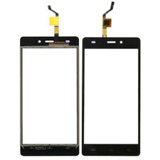 Touch Screen Digitizer Glass Replacement Parts For Doogee X5 X5 Pro Black New