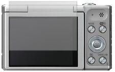 5x Pellicola protettiva per Panasonic Lumix dmc-sz10 Display pellicola opaca