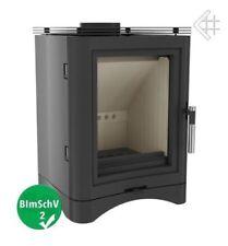 Kaminöfen aus Holz-Brennstoff weniger als 50 cm Breite für die Küche