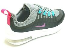 Nike Air Max Axis Girls Shoes Trainers Uk Size 12 - 2.5 AH5223 013