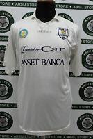 Maglia calcio LA FIORITA MATCH WORN shirt trikot maillot jersey camiseta