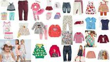 3 kg Mädchen Bekleidungspaket/ Größe 50 bis 170 wählbar/ 1-Kategorie/ England
