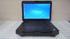 Latitude 10/100 LAN Card 8GB PC Notebooks/Laptops