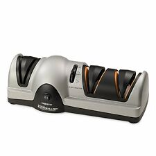 Presto Professional Electric Knife Sharpener, 08810, New, Free Shipping