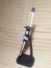 Samurai Sword Letter Opener Collectible