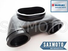 Ansauggummi SUZUKI GT250 1973-1977 T250 Carb To Airbox Rubber Joint