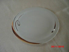 Seltmann Weiden Teller aus Porzellan in 1-Sets