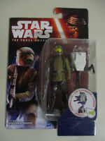 "STAR WARS REBELS - SAGA -LEGENDS action figures 3,75"" 9 cm new Various available"