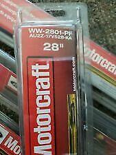 "MOTORCRAFT Wiper Blade 28"" WW-2801-PF"