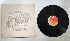 JJ CALE 'Really' Vinyl LP New Zealand Shelter Release L35615 Rare