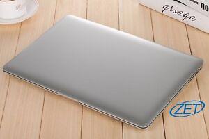 1920 x 1080P FHD Screen 8GB RAM+64GB SSD + 750GB HHD Ultrathin Quad Core ITC450.