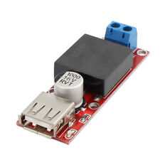 KIS3R33S DC to DC Converter PCB Board Step Down Module 7V-24V Input