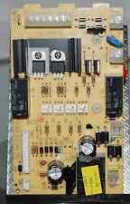 Leistungselektronik 💫 für Jura S70, S75, S85, S9, S90, S95, X70, X90, X95, usw