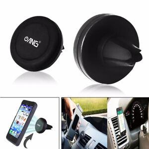 ANG JHD-52 Smart Phone Car Holder