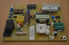 Vizio E320-A0-k14 (LAQKNLGP,LAEKNLGP,LAUKNLGP) Complete TV Repair Parts Kit - K3