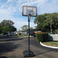 Lifetime 52� Portable Basketball Hoop