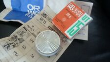 ORWO UT15 DS 8 CHROM Doppel Super 8 Film 2x10m=20m . 66ft