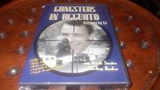 Gangsters in agguato (Suddenly) - Con Frank Sinatra Dvd ..... Nuovo
