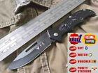 lixun lh307 folding knifes 1pc