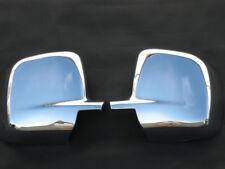 Neu Spiegelglas Außenspiegelglas links Fahrerseite Fiat Fiorino//Qubo 225 02//08