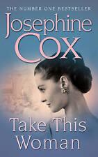 Take this Woman, Cox, Josephine, Good Book