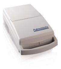 Devilbiss PulmoMate Compressor Nebulize System 4650D