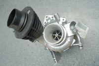 BMW 530d 630d 730d X3 X4 G05 X5 30dX B57 Turbolader 8584218 11658584219 3.733km