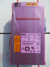 Factory New Sealed Dell  AA24150L  Power Supply 2100 Watts