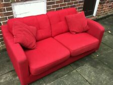 DFS Up to 3 Seats Traditional Sofas