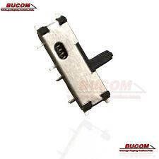 Samsung Power Switch Slide un interruttore n100 n130 n145 n148 n150 nc10 n250 n260