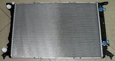 Radiatore Audi A4 2.0 TDI Dal '08 -> Cambio Automatico