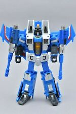Transformers Henkei Thundercracker Complete Japanese Generations Seeker Takara