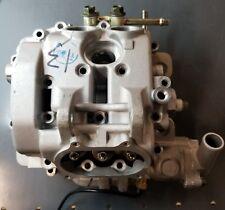 Complete Cylinder Head,,UTV 700 & ATV ,5 Valve,Carburated MODEL,MSU,YS,HiSUN,