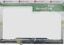 """NEW 13.3"""" WXGA Screen for EI-System 1412 - 30 pin LCD Glossy"""