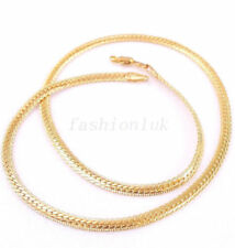 Collares y colgantes de joyería de oro amarillo de 18 quilates, de animales e insectos