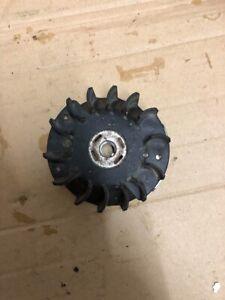 Echo ES 255es Handheld Leaf Blower Flywheel