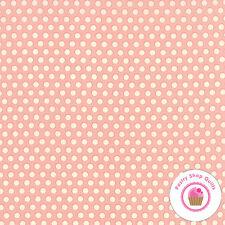 Moda 30 Playtime 2015 Betty Pink  33047 20 Chloe's 1930 REPRO FABRIC YARDAGE