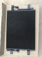 DESTOCKAGE ! Radiateur condenseur climatisation FIAT PALIO SIENA Nissens 94561