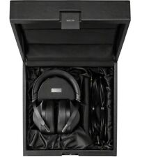SONY High Resolution Stereo Headphone MDR-Z1R Japan Import Expedited Shipping