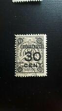 Suriname gestempeld nr 135 jaar 1927 (a2, 37, 110)