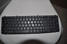 Touches Clavier HP Compaq Presario A900