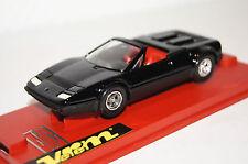 Ferrari BB 512 Cabrio 1:43 Verem neu &  OVP 1002